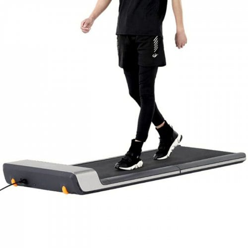 Xiaomi Foldable Walking treadmill Gym