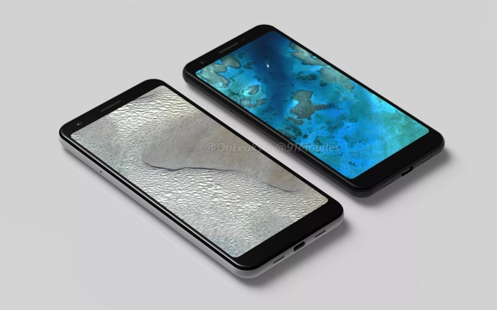 The uncertainty of launching Google pixel 3 Lite and Google pixel 3 Lite XL at Verizon